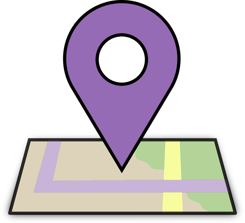 location-logo